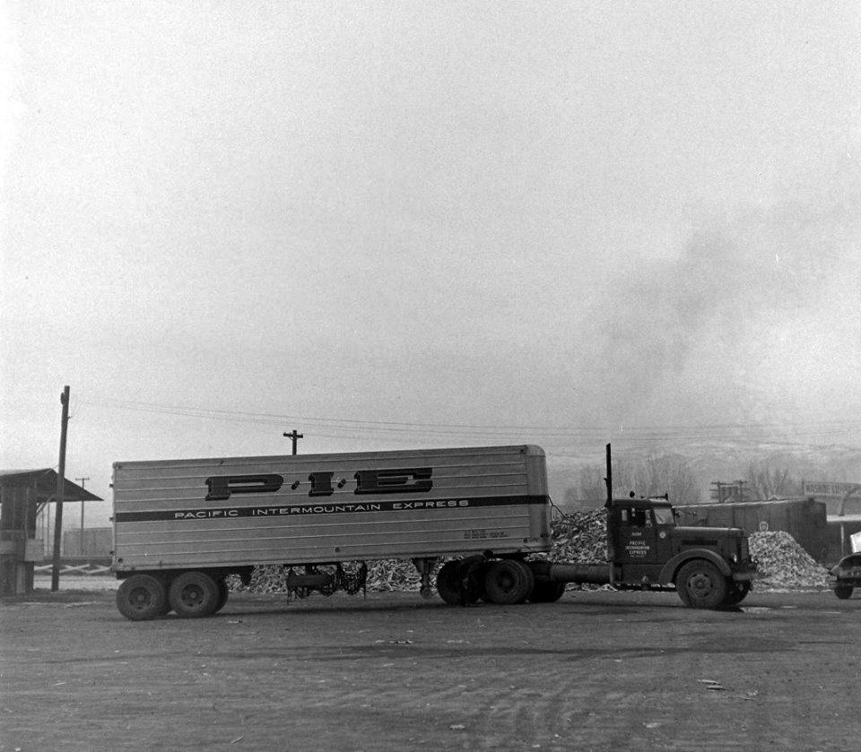 PIE-TRansport-1946-26