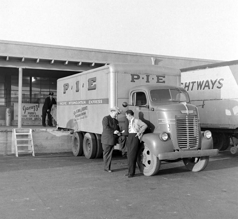 PIE-TRansport-1946-27