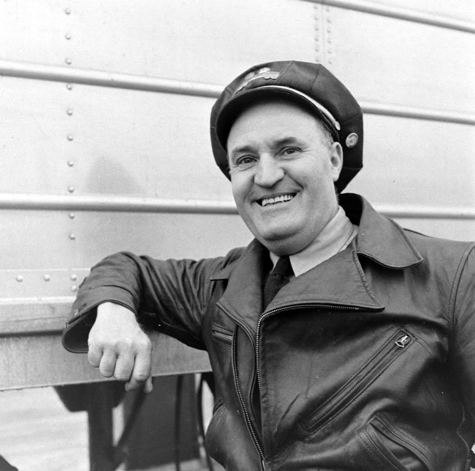 PIE-TRansport-1946-28