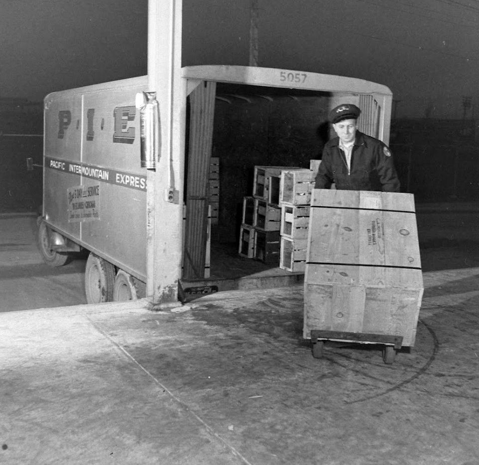 PIE-TRansport-1946-31