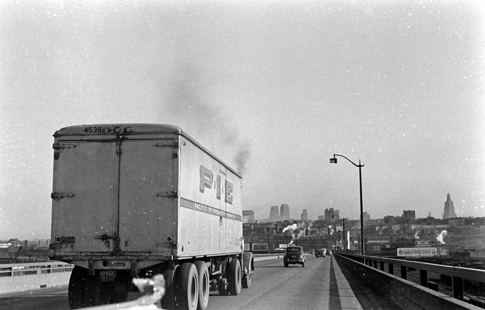 PIE-TRansport-1946-7