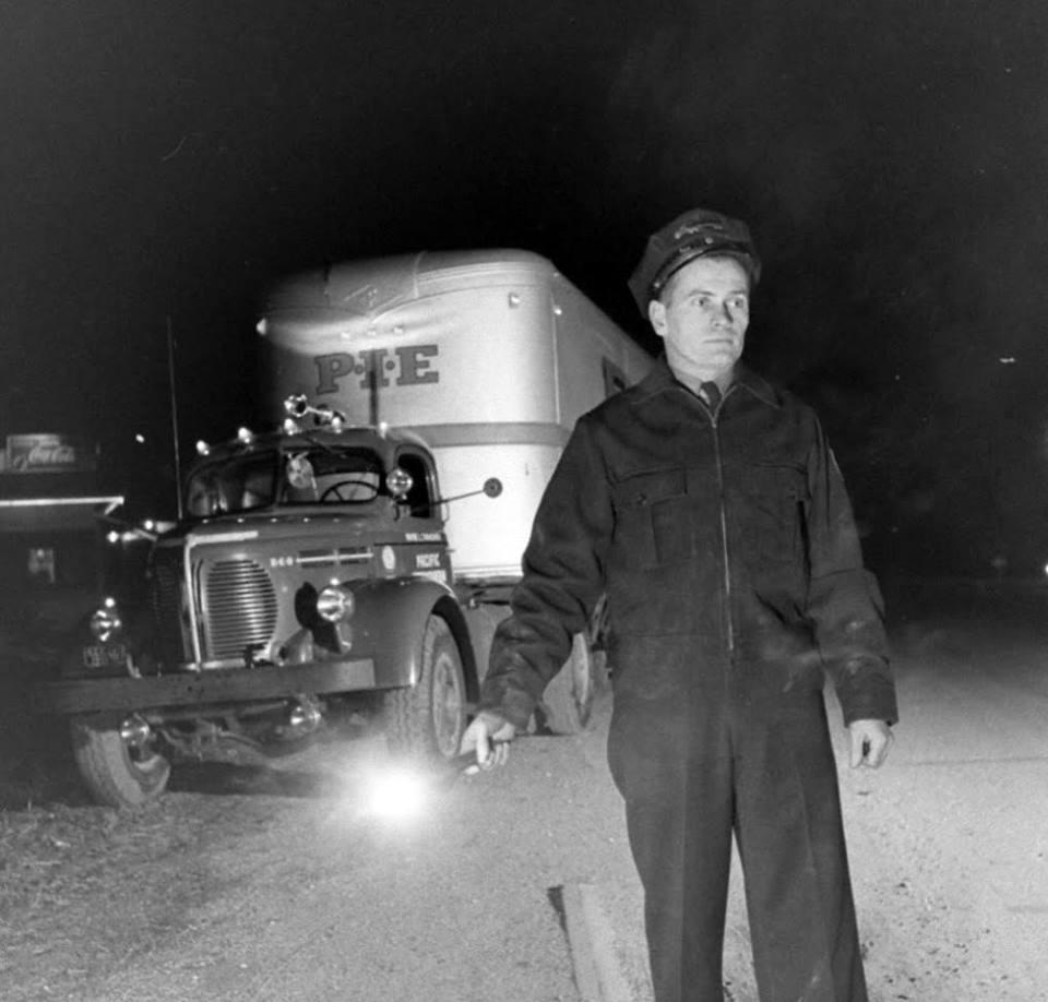 PIE-TRansport-1946-9