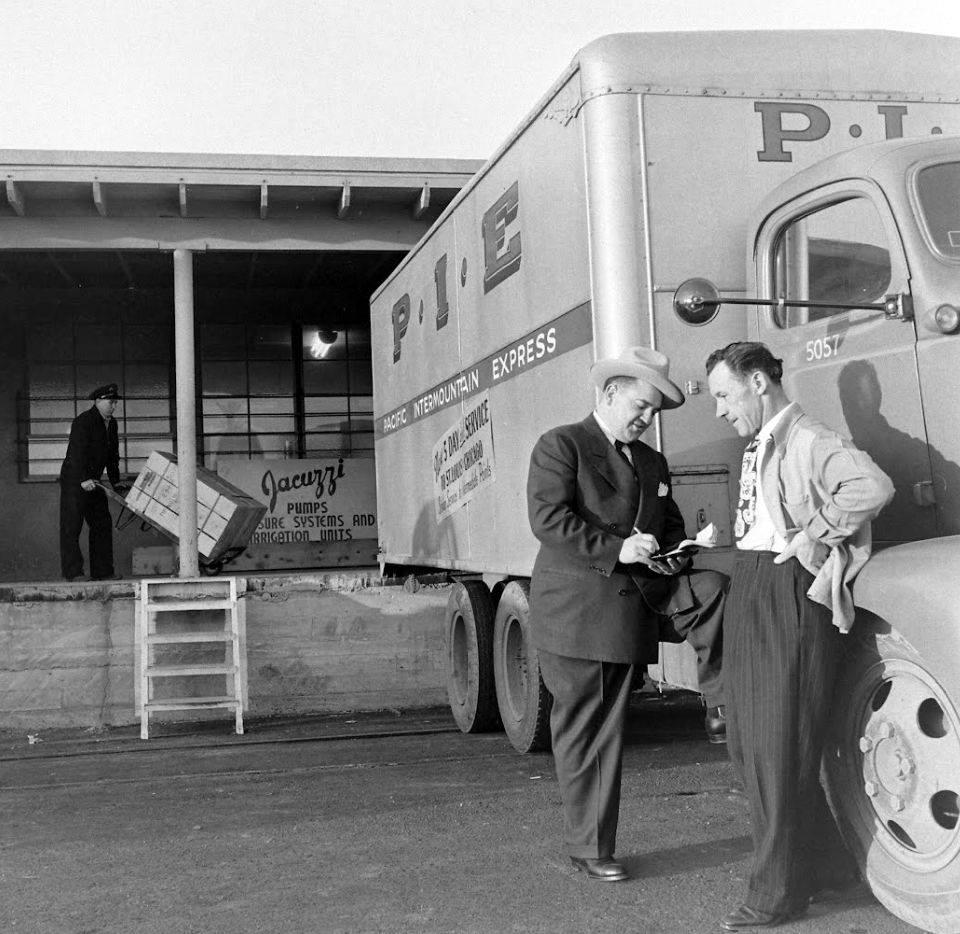 PIE-TRansport-1946-33