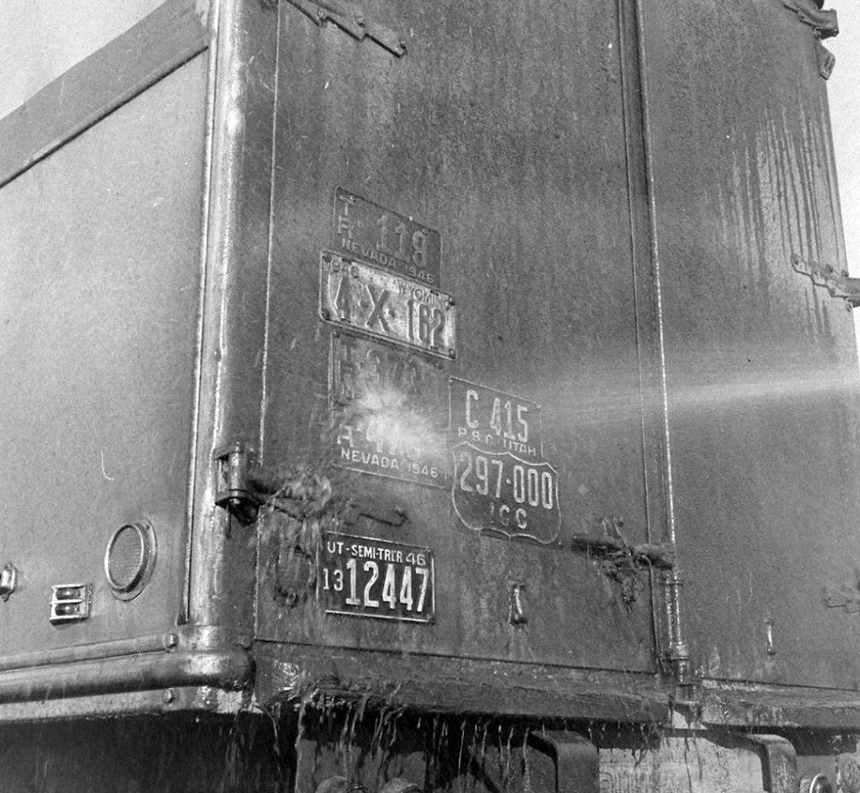 PIE-TRansport-1946-34