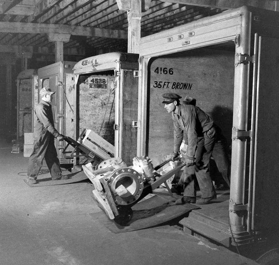 PIE-TRansport-1946-35
