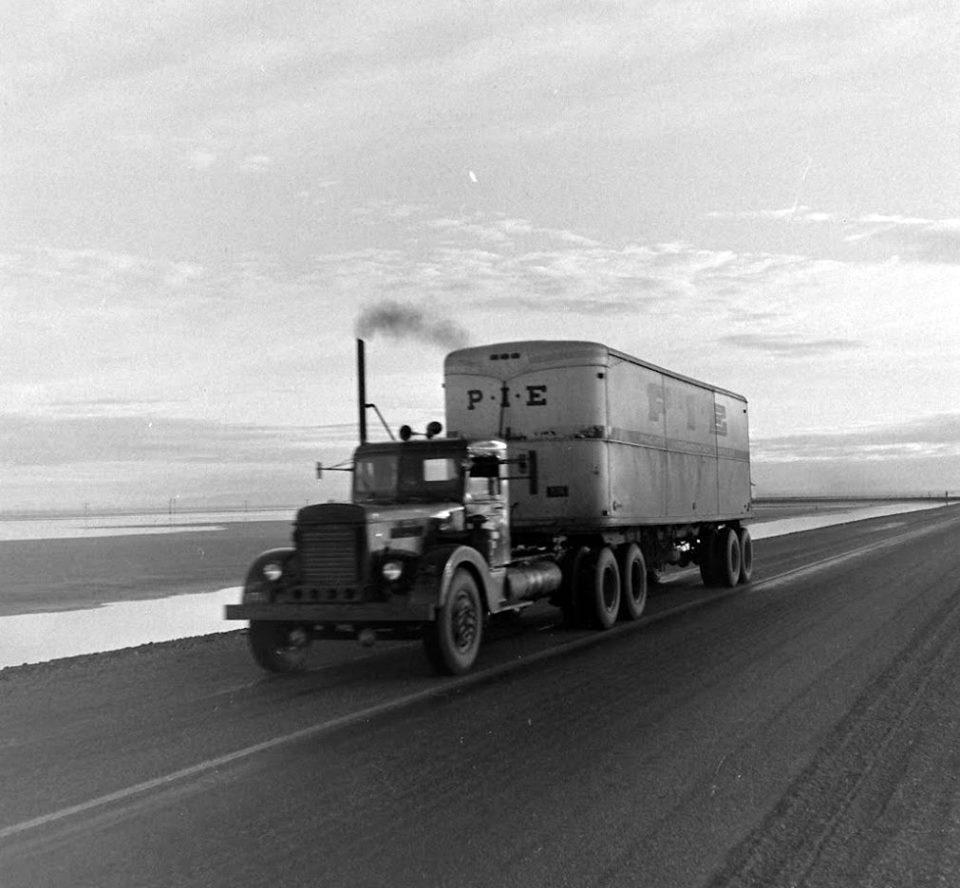 PIE-TRansport-1946-37