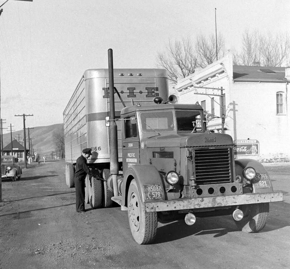 PIE-TRansport-1946-39