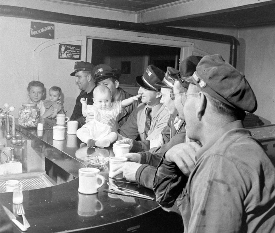 PIE-TRansport-1946-40