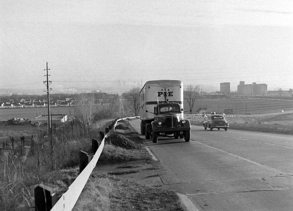 PIE-TRansport-1946-41