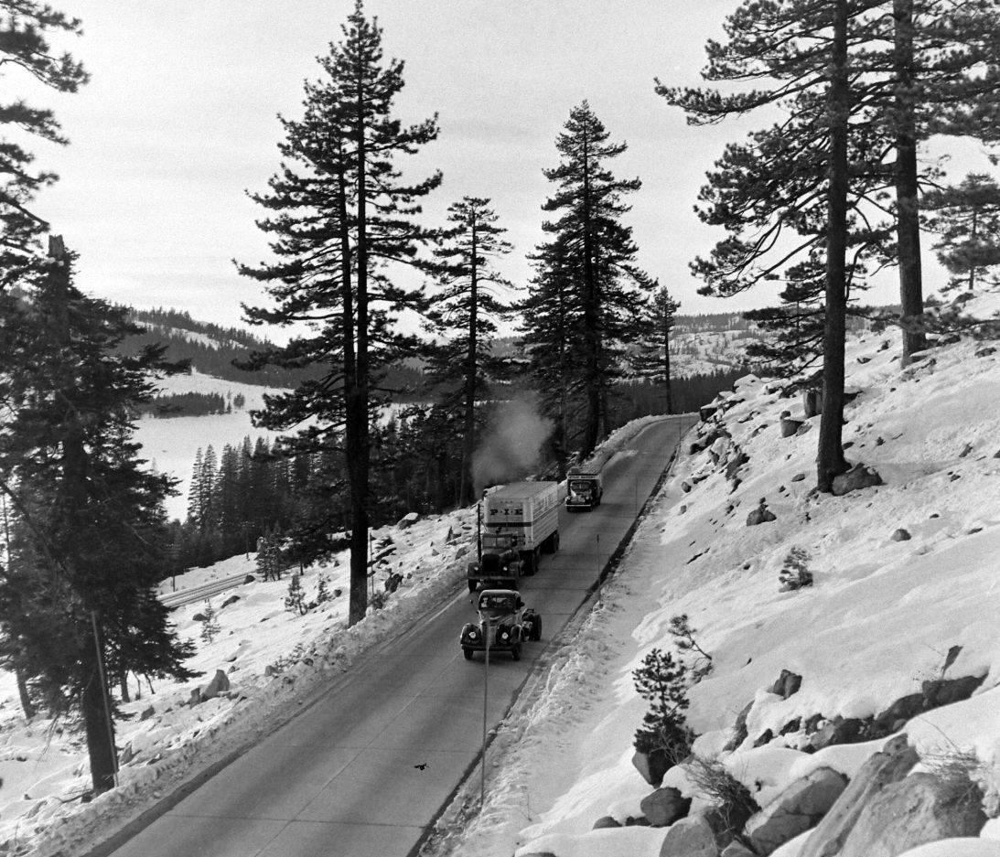 PIE-TRansport-1946-42