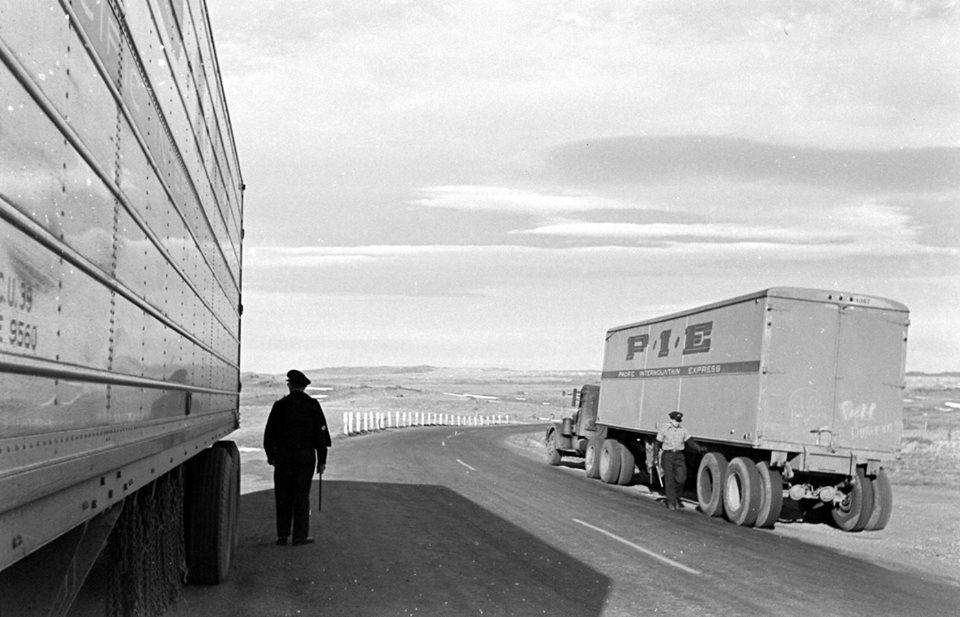 PIE-TRansport-1946-45