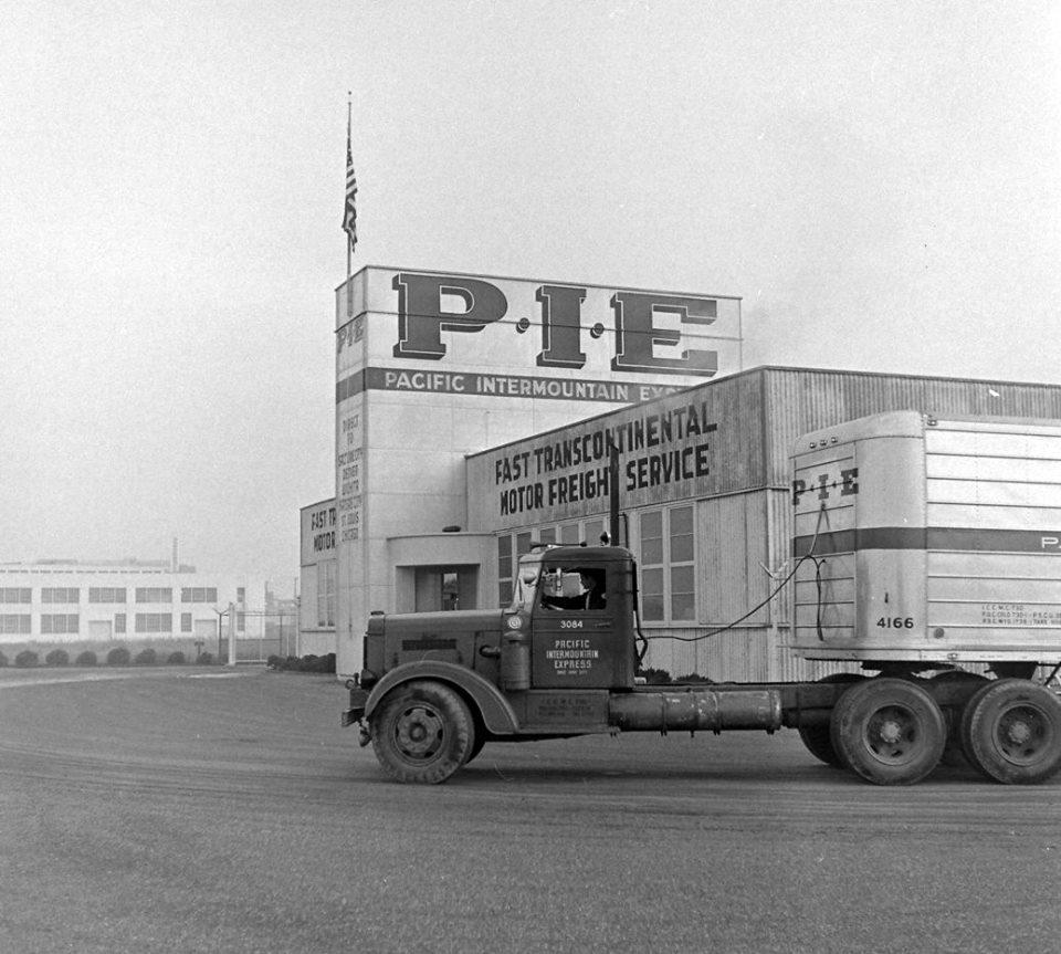 PIE-TRansport-1946-46