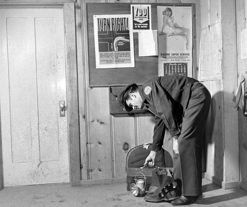 PIE-TRansport-1946-47