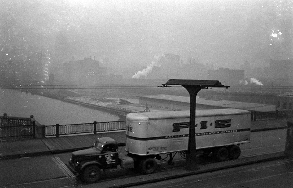 PIE-TRansport-1946-48