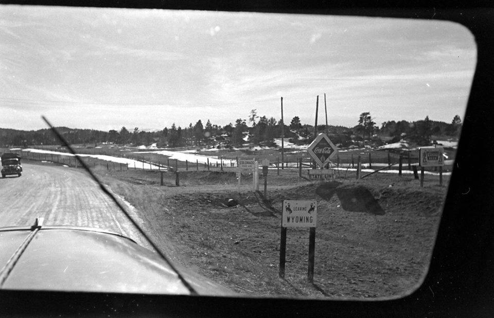 PIE-TRansport-1946-49