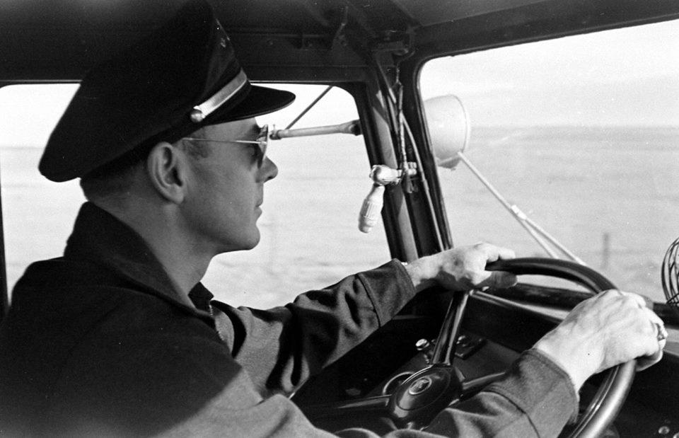 PIE-TRansport-1946-50