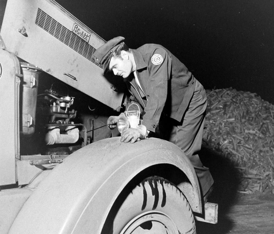 PIE-TRansport-1946-51