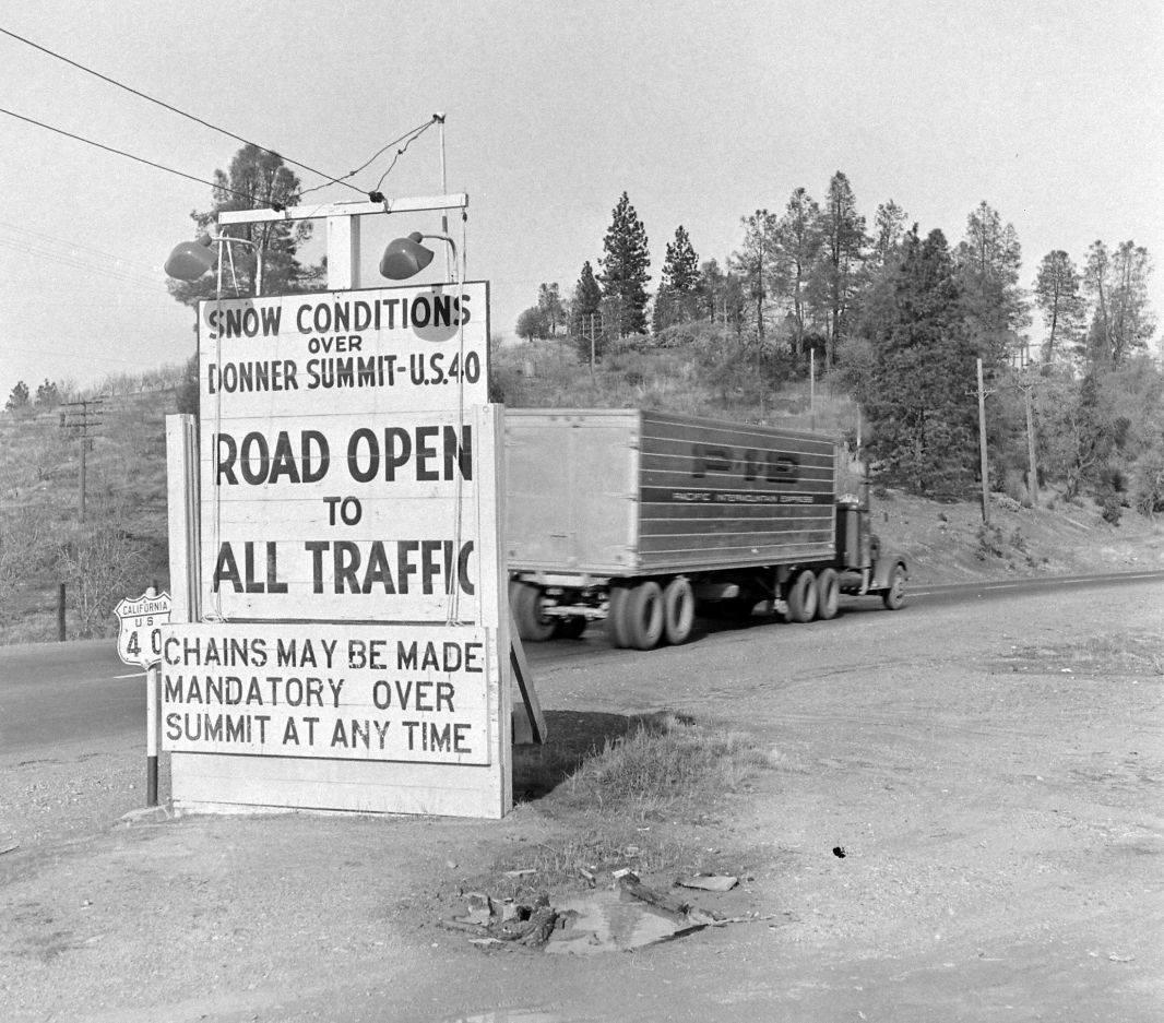 PIE-TRansport-1946-54