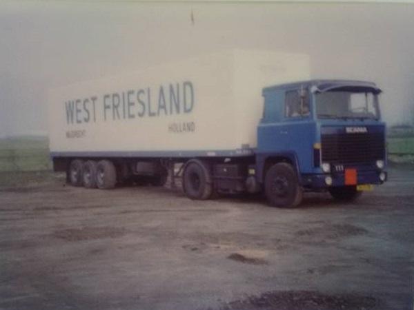 Scania-111-met-koel-opl