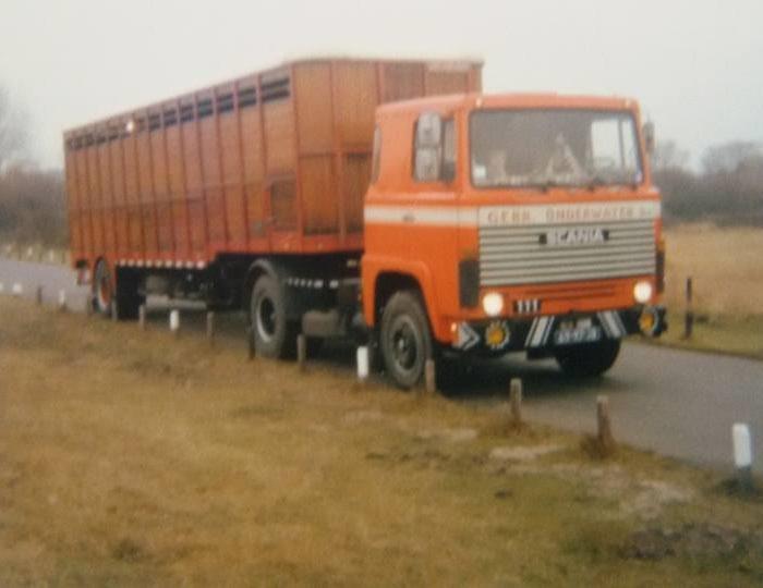 Scania-met-vee-opl