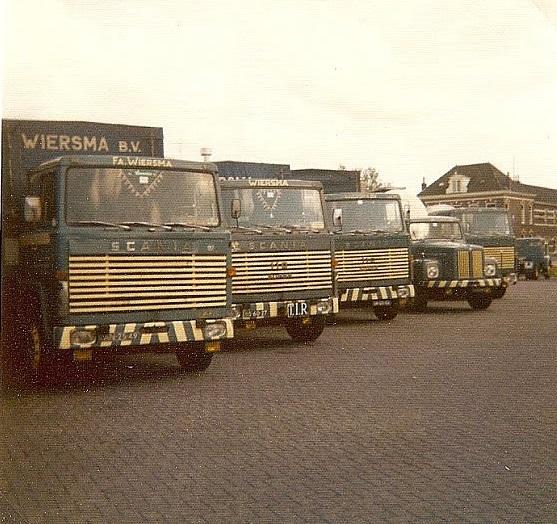 Scania-oud_nieuw
