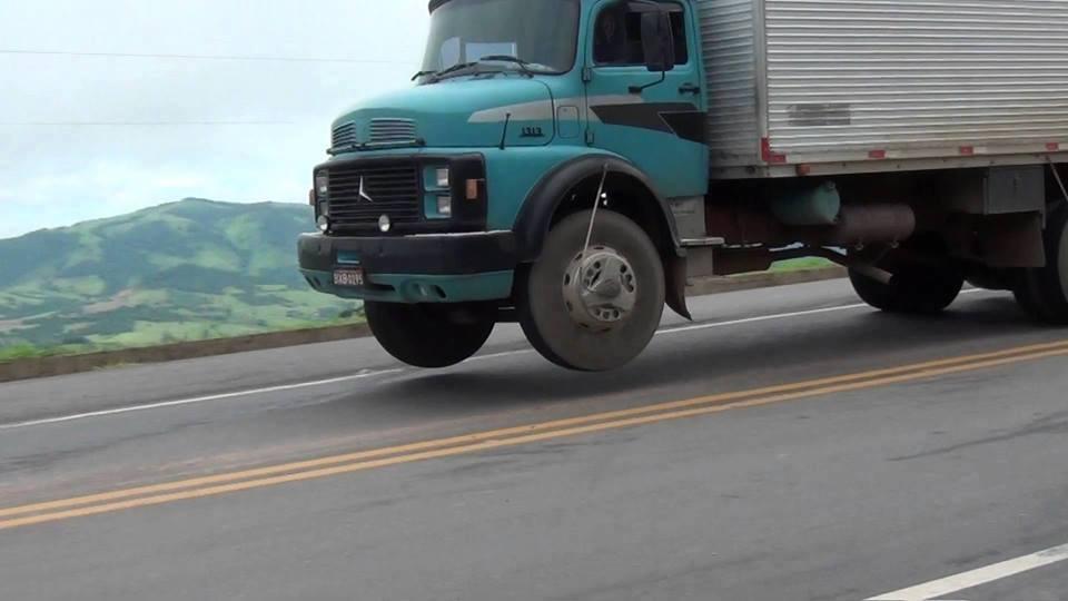 Mercedes-Brasil-1