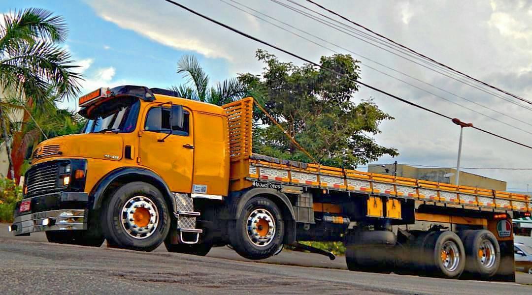 Mercedes-Brasil-4