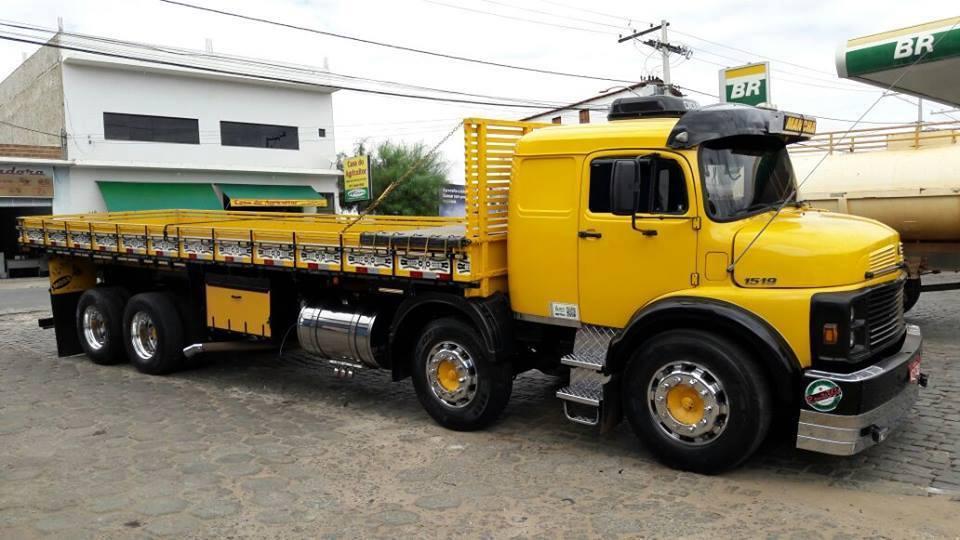 Mercedes-Brasil-6