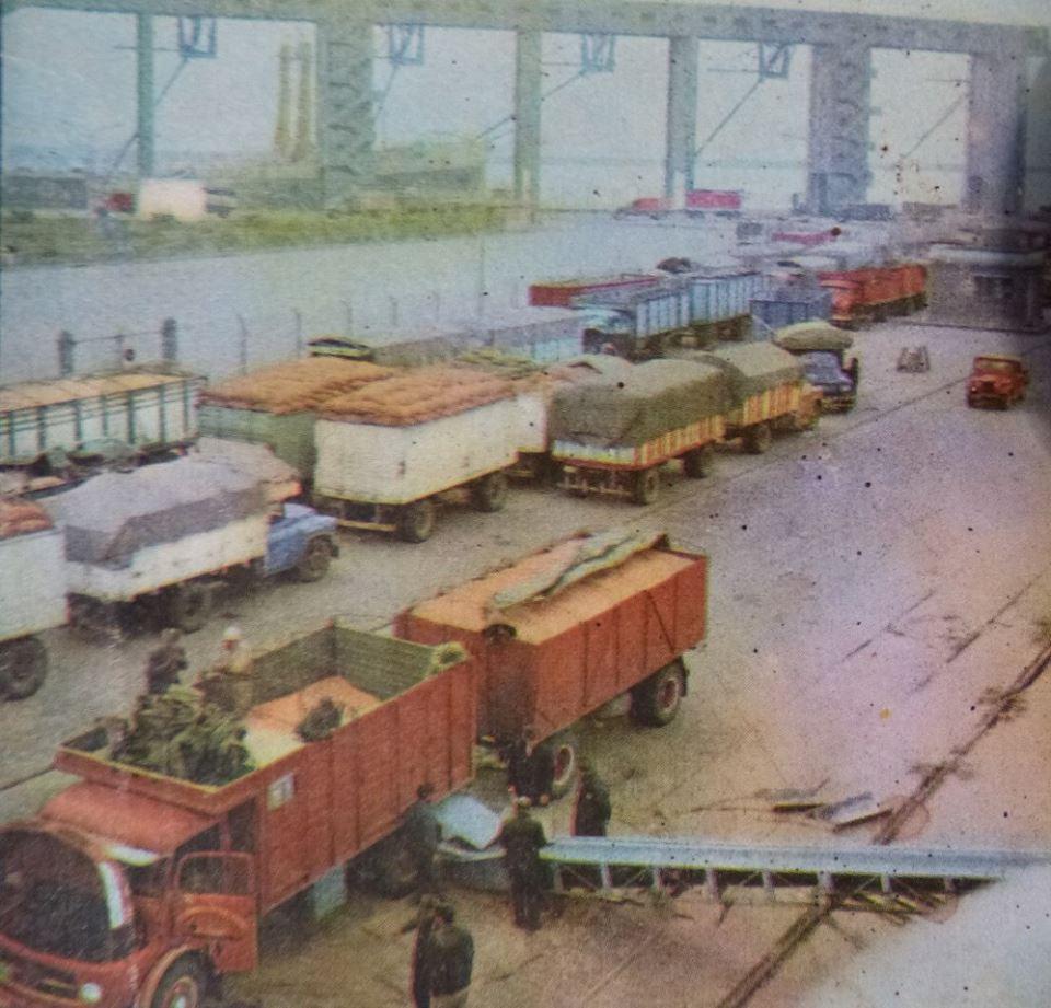 Cuantos-MG-para-esta-espectacular-imagen-Puerto-de-Rosario--alla-por-los-60-s
