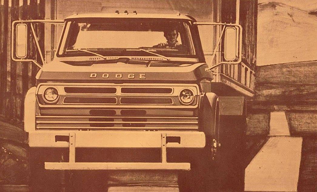 Dodge-Type-1000-1980-Turbo-Deutz-BF6L-913