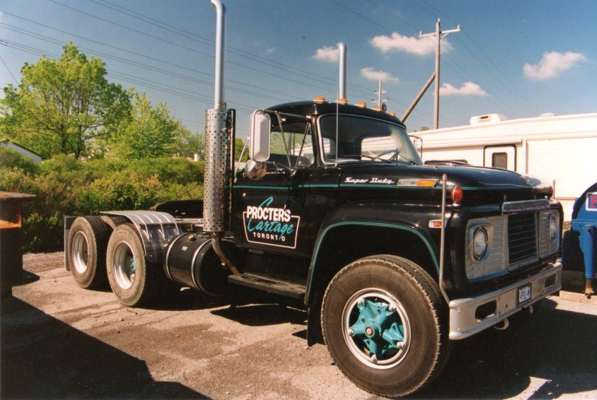 Ford-900-Mercury-mod-66-Americano