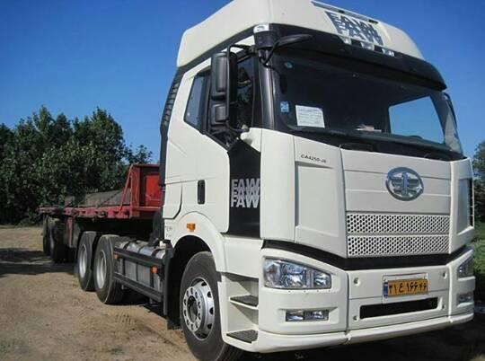 Trucks-3