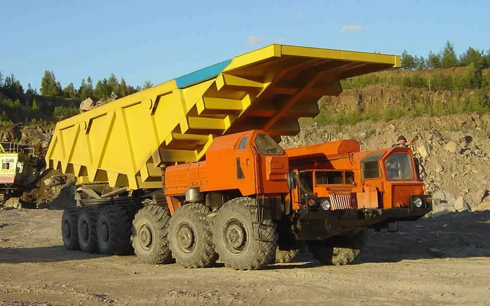 maz-547