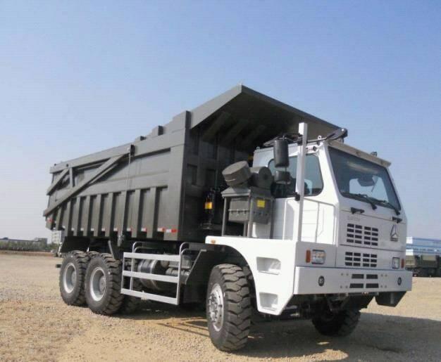 sino-truck-2
