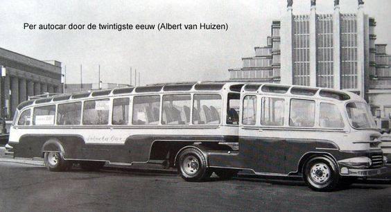 1951-DAF