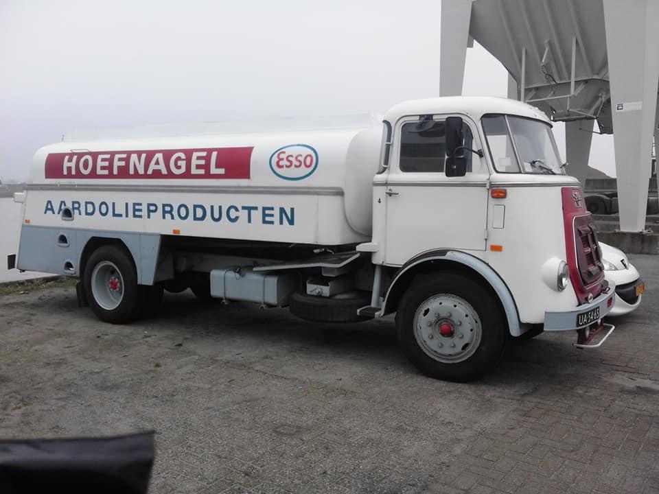 Daf-Hoefnagel