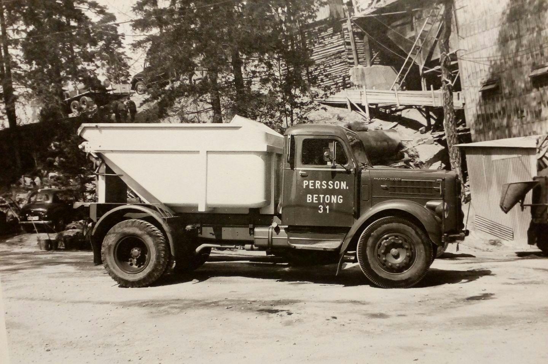 Scania-Vabis-L-51-1958