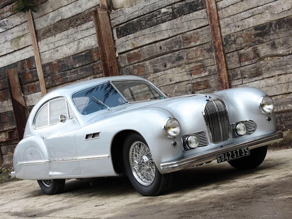 Talbot-Lago-T26-GS-Coupe-par-Franay--1949-1