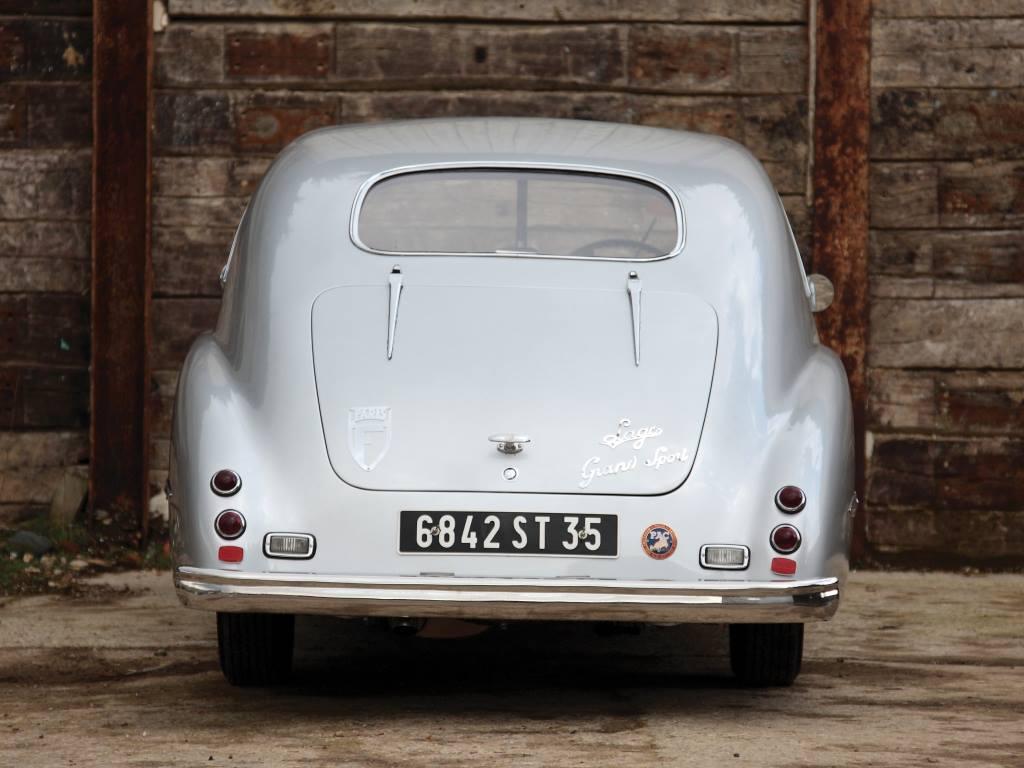 Talbot-Lago-T26-GS-Coupe-par-Franay--1949-2