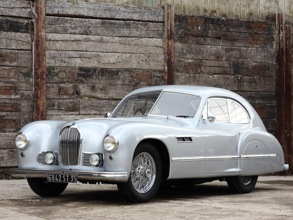 Talbot-Lago-T26-GS-Coupe-par-Franay--1949-3