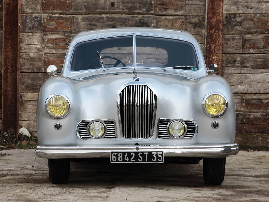 Talbot-Lago-T26-GS-Coupe-par-Franay--1949-4