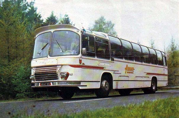 Arke-7-1967