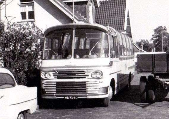Kleis-_15-_-Coevorden