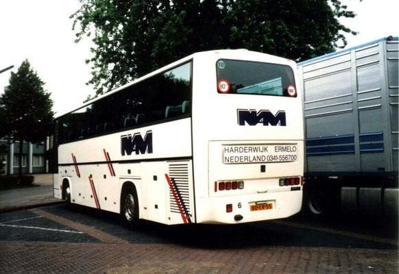 Nam-6