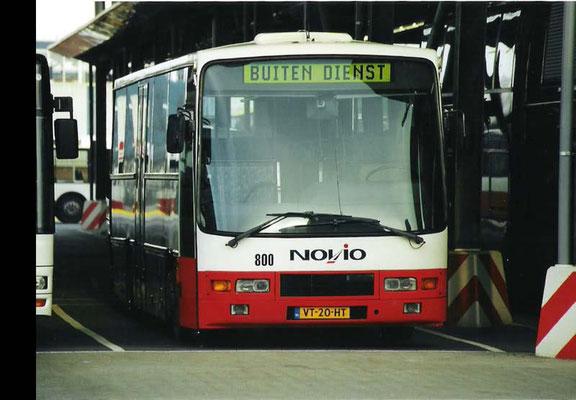 Novia_800-DAF-SB225