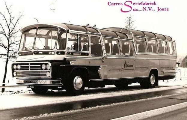 Scania_Vabis