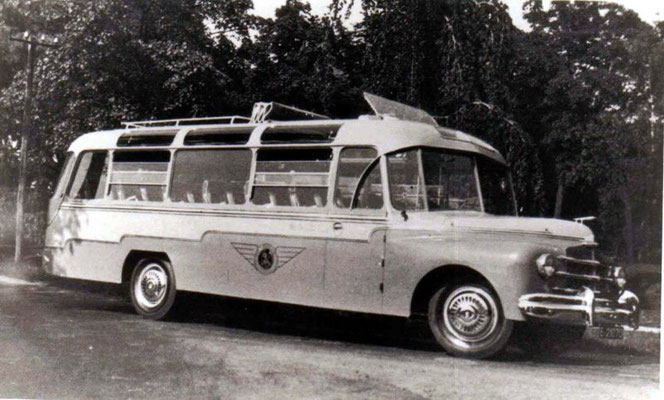 Brok_5---Opel