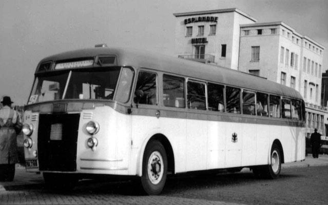 GTN_64_13-11-1952