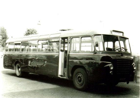 De-Haas-38