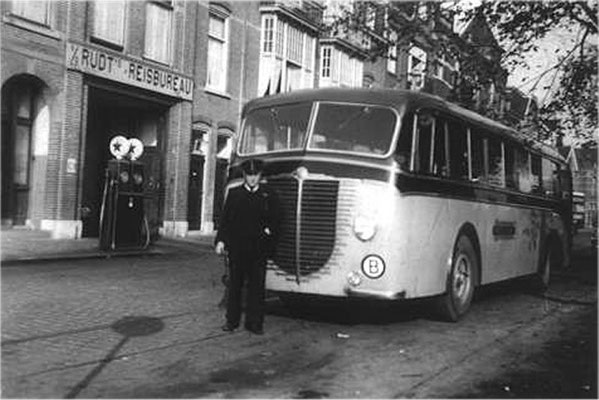 Rijdts_Bussing_N10952_Carr-ECF